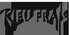 Domaine de Rieu Frais Logo